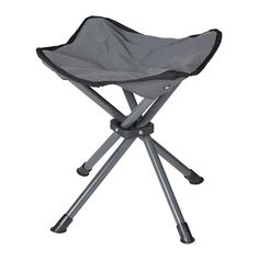 30% OFF Stansport Deluxe 4-Leg Camp Stool - Kohls | Today Deals:   30% OFF Stansport Deluxe 4-Leg Camp Stool - Kohls | Today Deals #TodayDeals #DailyDeals #DealoftheDay -  Sturdy but lightweight this Stansport deluxe portable stool provides a quick place to rest when seating is scarce. Read customer reviews and find great deals on Sports & Outdoors  Outdoor Recreation  Camping & Hiking  Camping Furniture  Stools at Kohls today!http://bit.ly/2cDdWNz…