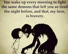 Quotes for Motivation and Inspiration QUOTATION – Image : As the quote says – Description Positive quotes about strength, and motivational - The Words, Positive Quotes, Motivational Quotes, Inspirational Quotes, Infp Quotes, Trauma Quotes, Teen Quotes, Sad Quotes, Famous Quotes