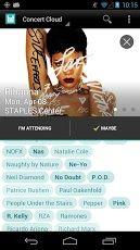 Bandsintown App Helps You Find Good Live Music