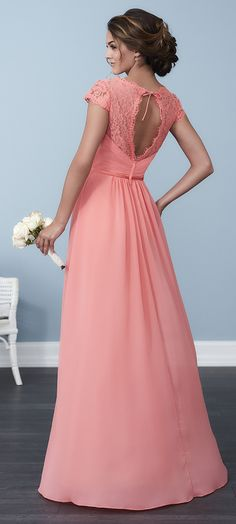 114 Best Bridesmaid Dresses images  cd366d757abc