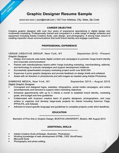 Graphic Designer Cover Letter Graphic Design Cover Letter Sample  Httpersumegraphic .