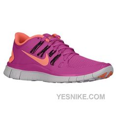 new arrival 819dc 8f527 Nike Free Run Club Pink Anthracite Light Violet Atomic Pink