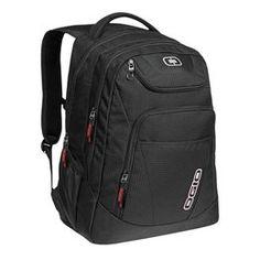 $49.9 Ogio Tribune Pack Backpack @RidersDiscount
