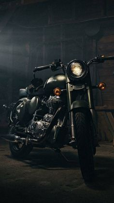 Royal Enfield beast wallpaper by - - Free on ZEDGE™ Car Iphone Wallpaper, Beast Wallpaper, Royal Wallpaper, Royal Enfield Hd Wallpapers, Bmw Wallpapers, Royal Enfield Classic 350cc, Bullet Motorcycle, Bullet Bike Royal Enfield, Royal Enfield Modified