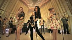 TaeTiSeo's 'Twinkle' MV exceeds 50 million views | http://www.allkpop.com/article/2014/08/taetiseos-twinkle-mv-exceeds-50-million-views