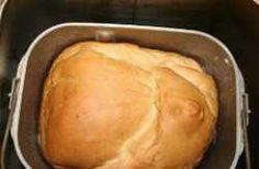 Brotbackautomat Rezepte