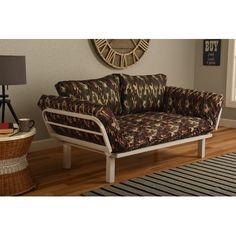 spacely convertible lounger in galaxy camo futon and mattress   http   delanico  fresh futon beat black convertible futon sofa   products      rh   pinterest