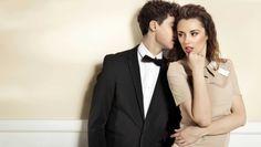 Les Phéromones Augmentent l'attrait sexuel et la sensualité