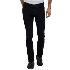 Place an order to buy Cladien (Since 1958), Men's Slim Fit Jeans online at 21 paisa Shopping store at just Rs. 699.00