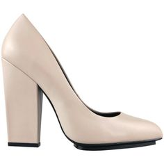 Avril | Heels | Wittner Shoes