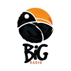 Big Radio Banja Luka Banja Luka, Bicycle Helmet, Big, Cycling Helmet