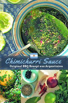Curry Marinade, Steak Fajita Marinade, Beef Fajitas, Bbq, Barbecue Chicken, Chimichurri, Banana Oatmeal Cookies, Barbecue Sauce Recipes, Vegan Grilling