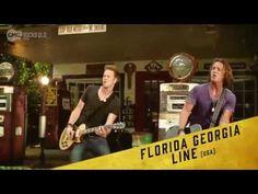 CMC Rocks QLD 2016 - Working Bull Pty Ltd Florida Georgia Line, Jason Aldean, Music Festivals, Country Music, Rocks, Concert, Youtube, Concerts, Stone