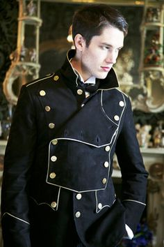 Google Image Result for http://steampunk-fs.com/wp-content/uploads/2012/11/steampunk%2520clothes--1003471408821362620.jpg