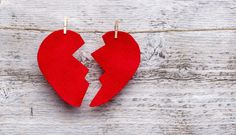 Can you really have a broken heart? Learn about broken heart syndrome, also known as stress-induced cardiomyopathy. Broken Heart Syndrome, Combattre Le Stress, Relationship Stages, Relationship Quotes, Psychological Science, Healing A Broken Heart, Heart Broken, Broken Hearted, Feelings