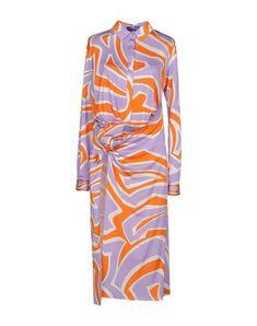 52e16546ee7 The Row Farrow paneled cady maxi skirt ( 1
