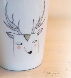 https://www.etsy.com/fr/listing/250488438/mug-snow-deer?ref=shop_home_feat_3