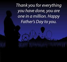 Happy Fathers Day Images: Are you looking Happy Fathers Day Images? If yes, here we are collect beautiful Happy Fathers Day Images 2017 for you. Happy Fathers Day Images, Wish Quotes, Mother And Father, Dad Birthday, One In A Million, Savior, Friends Family, Dads, Memes