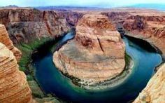 Grand Canyon Tours, Hotels and Lodging - Grand Canyon National Park