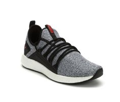 brand new 3a3c3 318c3 Men s Puma NRGY Neko Knit Sneakers   Shoe Carnival Knit Sneakers, Shoes  Sneakers, Adidas