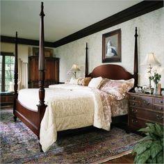 Stanley Furniture » Night Stands » Classic Portfolio BedroomNight Stand |  Bedroom Ideas | Pinterest | Stanley Furniture, Night Stand And Bedrooms