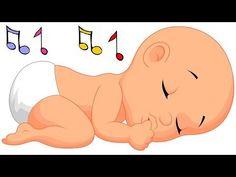 Vídeo de musica para dormir bebes musica relajante para bebes