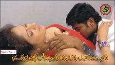 Doctor Romance with Patient very Shamefull Act Latest Updates, Acting, Romance, Romance Film, Romances, Romance Books, Romantic