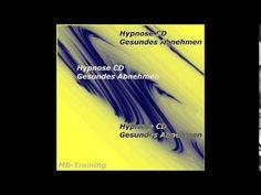 Hypnose Abnehmen hören - Gesundes Abnehmen und kostenlos schlank werden mit Hypnose - YouTube