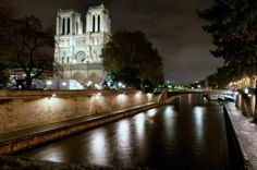 Notre dame, Paris by Angelo Ferraris on 500px