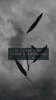And yeah, I lost everything. Fallen Series, Fallen Book, Favorite Book Quotes, Frases Tumblr, Youre Mine, Losing Everything, You Lost Me, Character Aesthetic, Shadow Hunters