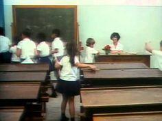 Meu Pé de Laranja Lima 1970