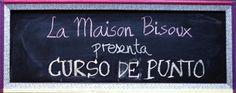 La Maison Bisoux inició en Abril del 2013 la publicación de vídeos didácticos tejerilesEste es el post en el que recopilamos todos los dedicados al tricot, debidamente ordenados para que encuentre…