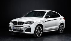2018 BMW X4 Review And Price | 2017-2018 Car Reviews