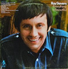 Ray Stevens - Red Hot Chili Cookoff | music and videos | Pinterest ...