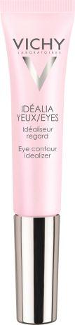 Vichy Idealia Eyes - Eye Contour Idealizer Care 15ml