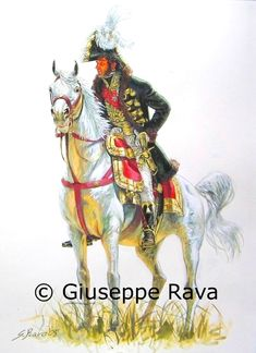 First French Empire, Etat Major, French Army, Napoleonic Wars, Military Art, Battle, France, Fictional Characters, Soldiers