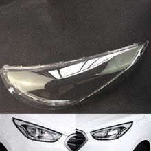 Online Shop Car Headlamp Lens For Hyundai Sonata 2003 2004 2005 2006 2007 Car Replacement Front Auto Shell Cover Shop Car, Led Angel Eyes, Hyundai Sonata, Car Lights, Automobile, Shells, Lens, Cover, Car