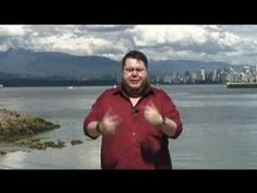 """Koyczan, poet/performer reciting """"We Are More"""" his poem about defining Canada and Canadians Shane Koyczan Quotes, Rap Words, Goose Bumps, Immigration Canada, Great Poems, Spoken Word Poetry, National Poetry Month, Fancy Words"""
