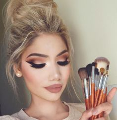 Like thismakeup on Facebook