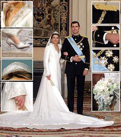 Résultats Google Recherche d'images correspondant à http://zeliasblog.z.e.pic.centerblog.net/jwv0t00d.jpg