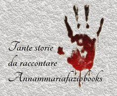 Il mio nuovo blog - Appunti di un'anima inquieta - http://tantestoriedaraccontare.altervista.org