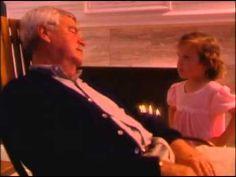 Baby Songs ABCs and 123s 10 Betty Beep Hap Palmer - http://best-videos.in/2012/11/22/baby-songs-abcs-and-123s-10-betty-beep-hap-palmer/
