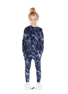 See this cool clothing from molo kids - @molokids AW16 PRE molo www.molo.com www.alegremedia.co.uk #alegremedia