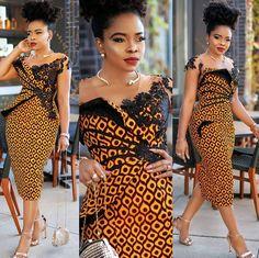 Related Keywords latest ankara style 2020 latest ankara gown styles 2020 2020 ankara styles for ladies 2020 ankara gown styles 2020 ankara short gown styles . African Dresses For Kids, African Maxi Dresses, African Fashion Ankara, Latest African Fashion Dresses, African Print Fashion, Africa Fashion, African Attire, African Dress Designs, Seshweshwe Dresses