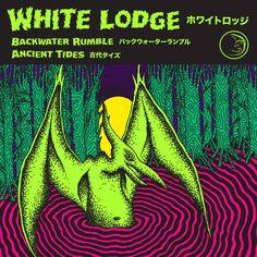 White Lodge – Split EP on http://www.musicnewsnashville.com/white-lodge-split-ep/