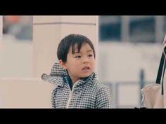 Te Derretirá El Corazón Ver La Reacción De Estos Niños Japoneses Ante Una Cartera En El Piso - #Video=Noleasmás,solove..., #vive=Personas,animales,lavidaytodossussecuaces.  http://www.vivavive.com/ninos_japoneses_cartera/