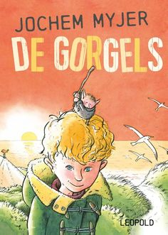 Recensie gorgels Gorgels132 blz. IBN 7890258678984 sterren Jochem Myjer: is een van de grappigste en geliefden komieken van Nederland. Hij staat voor uitverkochte zalen. Dit was zijn eerste kinderboek. Leopold Illustraties Rick de haas Winnaar kinderboekenjury 2016 Mijn mening: gorgels is een leuk boek omdat een goed verhaal is het is niet teveel tekst dat je niet meer wil lezen omdat het te saai is Samenvatting: Melle is geen gewoon jongentje, zijn vader zegt dat hij super ogen…
