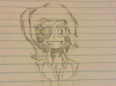Another drawing of PIPPER