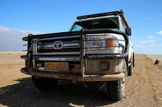 Namibia Offroad Travel Offroad, Travel, Off Road, Viajes, Destinations, Traveling, Trips, Tourism