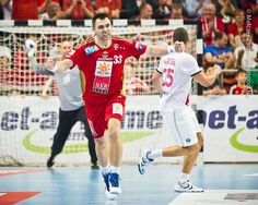 A nagy harcos... Sports, Tops, Handball, Hs Sports, Sport